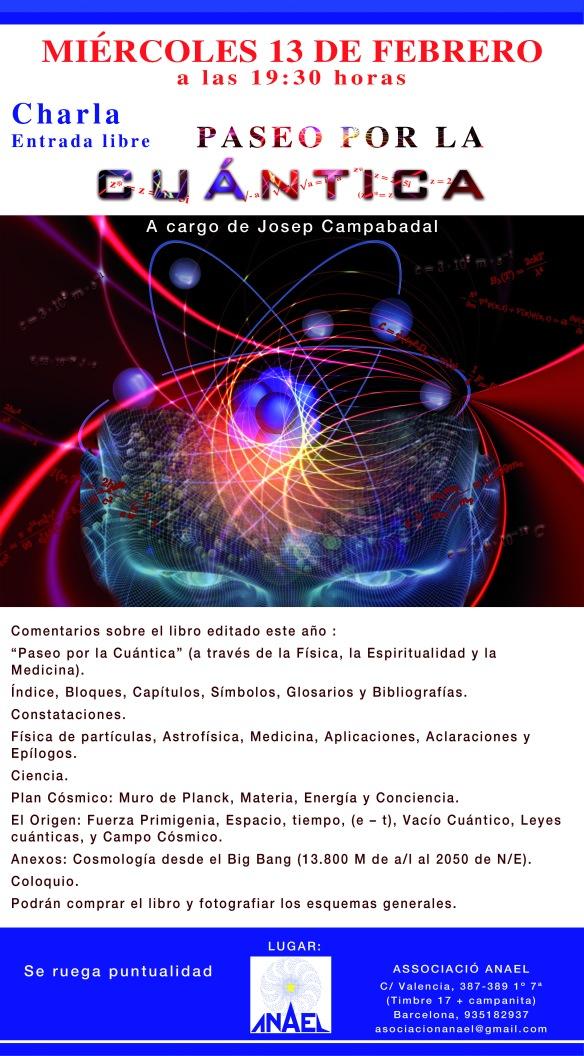 cuantica2019-3